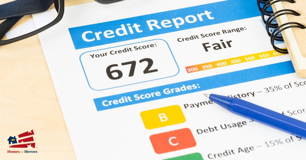 FICO rating Tips – What Can I Do to Improve My Credit Score?