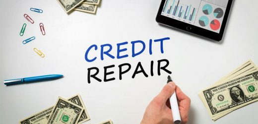 Credit Repair Myths You Need to Understand