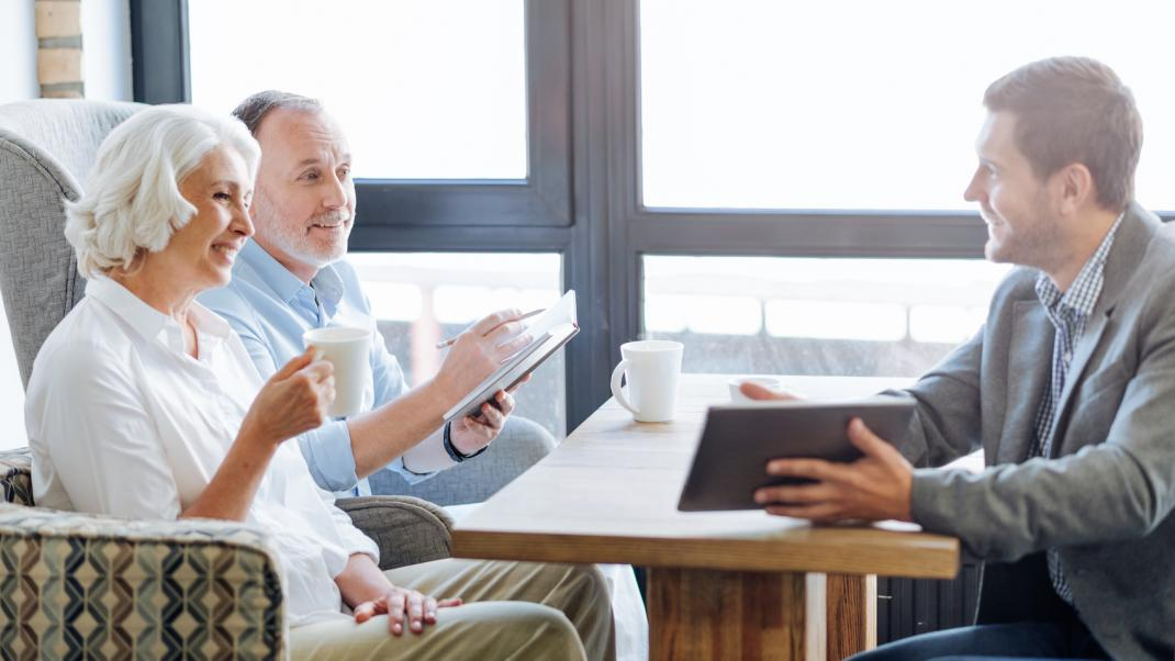 Independent company Insurance: What You Need