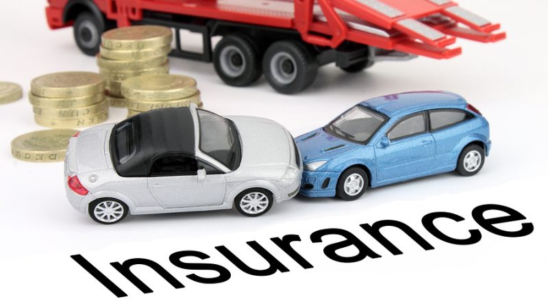 Discover Best and Cheapest Auto Insurance