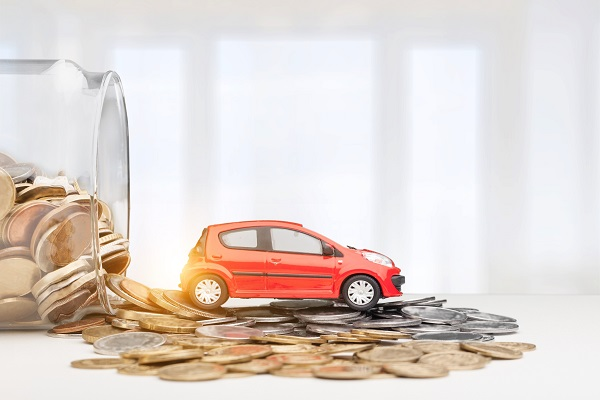 Vehicle Finance That Works For You