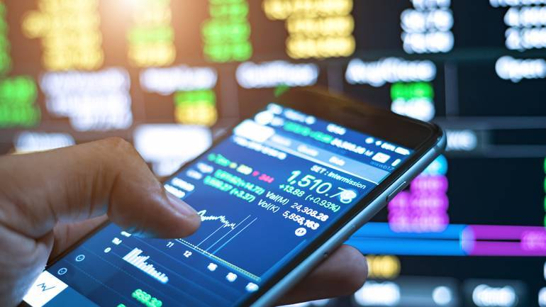 5 Alternative Investment Approaches
