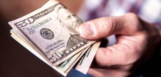 Cash Trading Basics