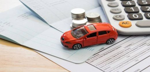 Getting Your Low Cost Car Insurance