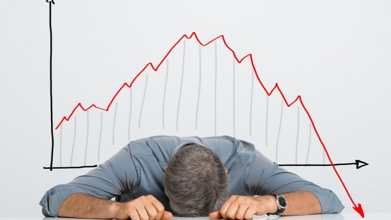 The most effective method to Invest Money to Make Money and Avoid Bad Investments
