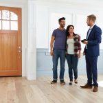 Less expensive Home Insurance Premium Strategies