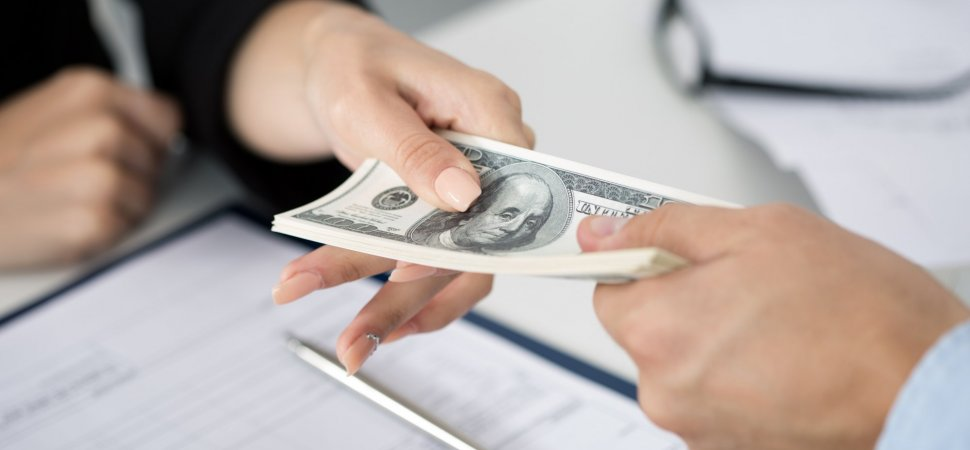 8 Most Important Factors When Comparing Short-Term Loans