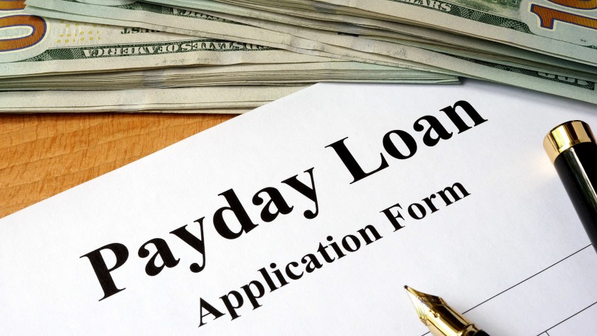 How to Successfully Apply for a Payday Loan