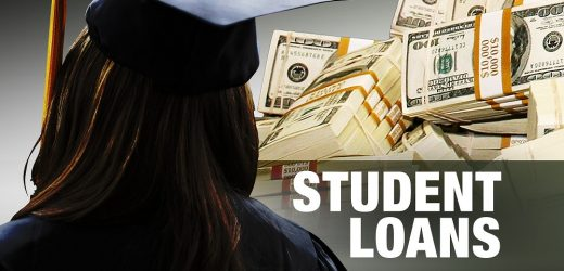 Student Student Loan Consolidation Rates – A Good Way From Financial obligations