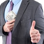 Reasons to Choose Direct Lenders