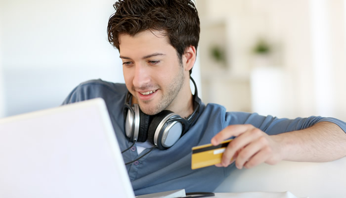 Education is Crucial to Avoiding Mounting Credit Card Debt