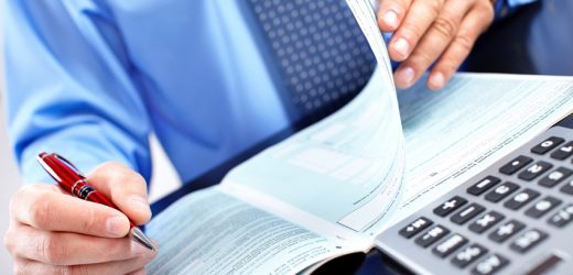 The most effective method to Access Free Tax Services
