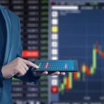5 Reasons why traders depend on Forex Signals