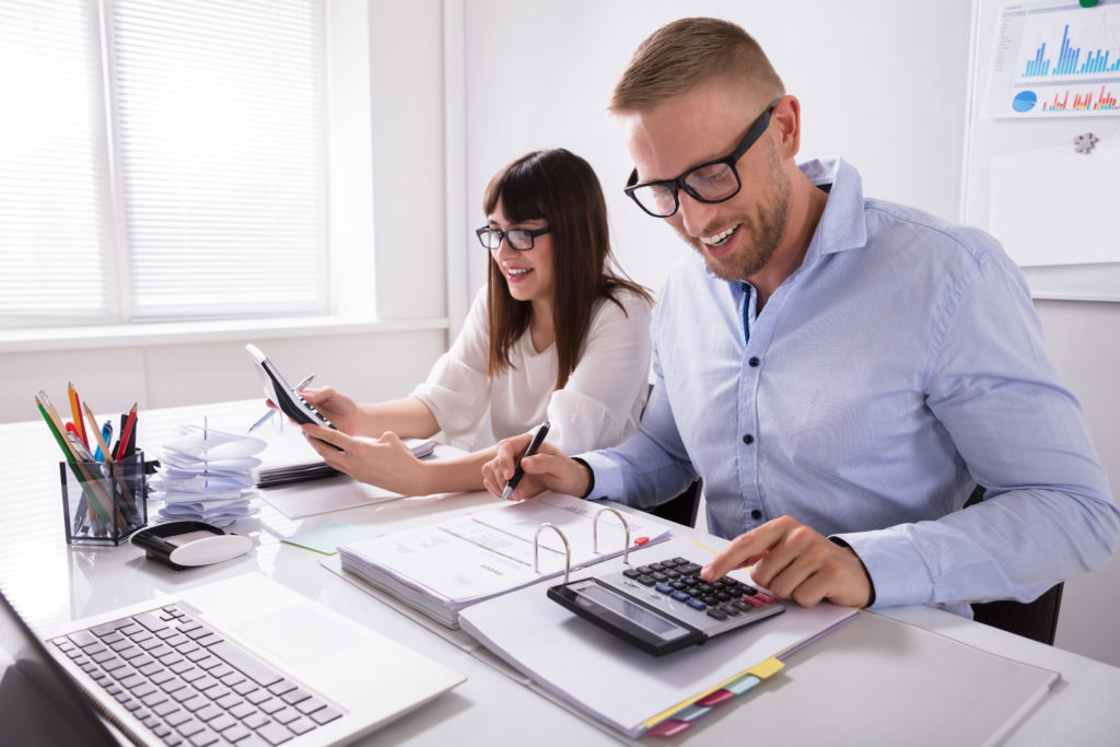 What Does a Tax Accountant Really Do and Do You Need One?