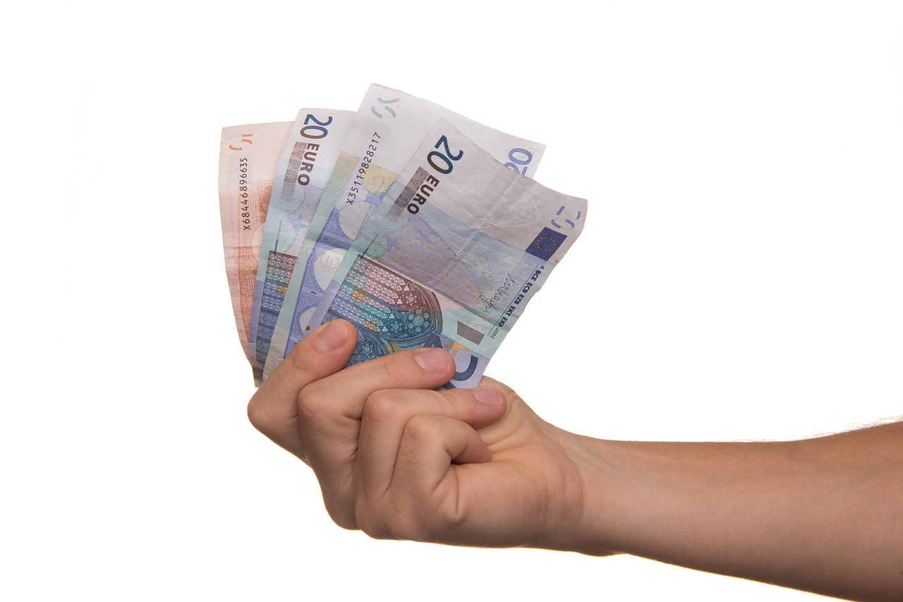 Safe Means For Urgent Loan Singapore