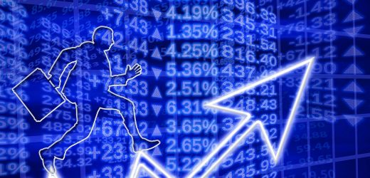 Leverage Meaning: Understanding How It Works For Traders?