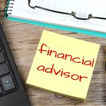Financial Advisors Singapore – Hire The Best Financial Advisors