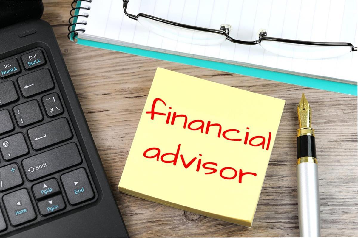 FinancialAdvisors Singapore – Hire The Best Financial Advisors