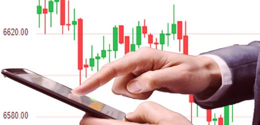 Why does risk management often fail in Forex?
